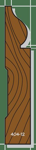404-12 | Rinos Woodworking