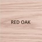 red oak wood type